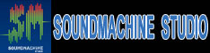 Soundmachine Studio
