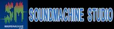 Soundmachine Studio